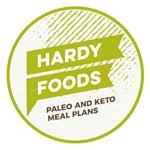 Hardy Foods